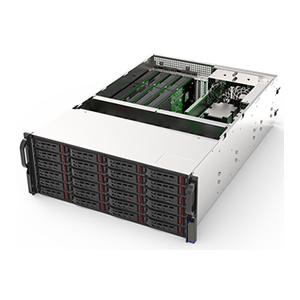 GPU服务器